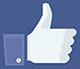 FB Like thumb